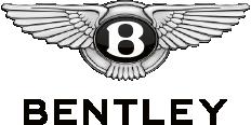 Official Bentley Motors website.
