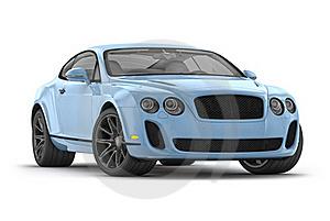 Bentley Clipart.