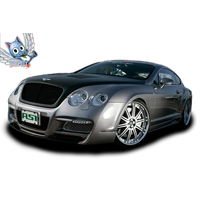 Download Bentley Free PNG photo images and clipart.
