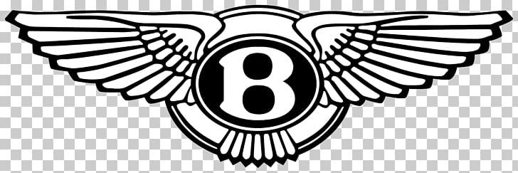 Bentley Motors Limited Car Luxury vehicle 2014 Bentley.