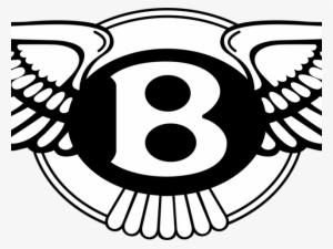 Bentley Logo PNG & Download Transparent Bentley Logo PNG.