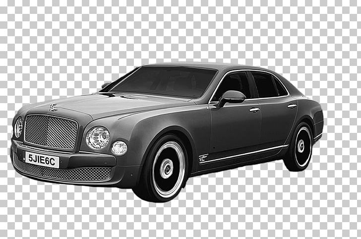 2012 Bentley Continental GT 2012 Bentley Mulsanne Car Luxury.