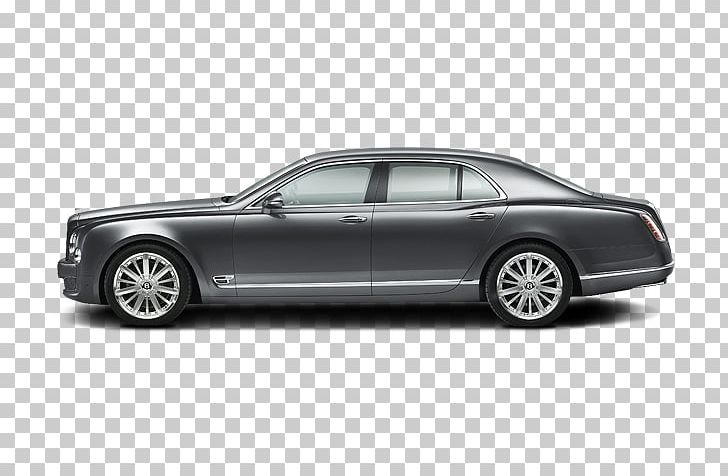 Bentley Continental GT Car Bentley Motors Limited 2013.