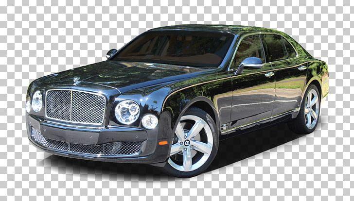 Luxury Vehicle Bentley Continental GT Car 2018 Bentley.