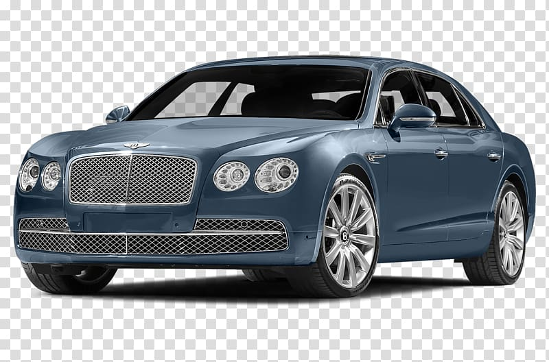 Bentley Mulsanne Car 2017 Bentley Flying Spur V8 Luxury.