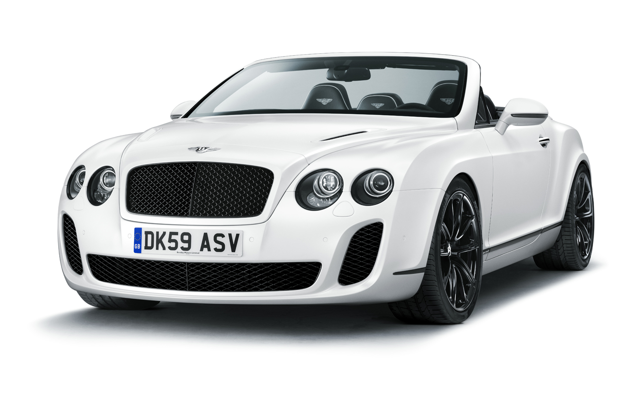 Bentley PNG Transparent Bentley.PNG Images..