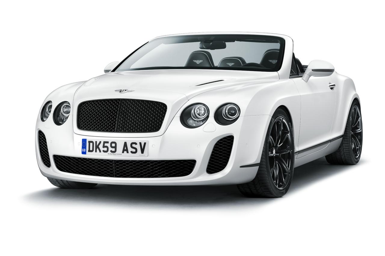 Bentley PNG Transparent Bentley.PNG Images..