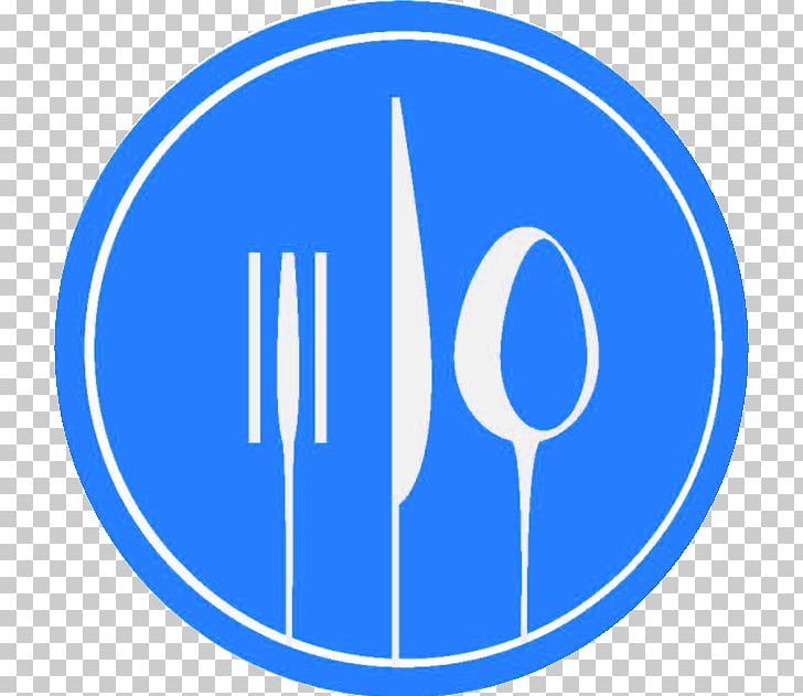 Logo Food Brand Sustainability Trademark PNG, Clipart, Area.