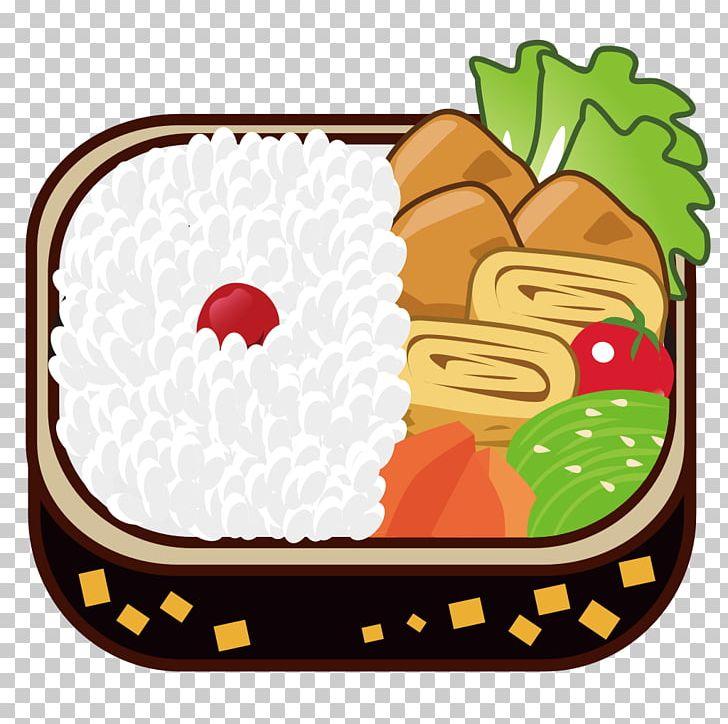 Bento Fast Food Rice PNG, Clipart, Bento, Box, Boxing, Clip Art.