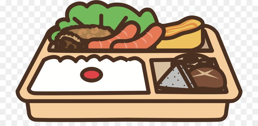Food Cartoon.