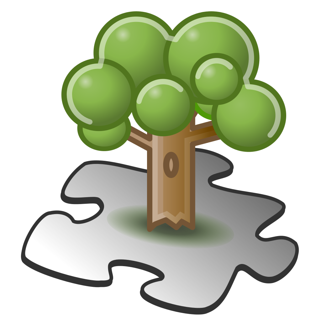 File:Tree template.svg.
