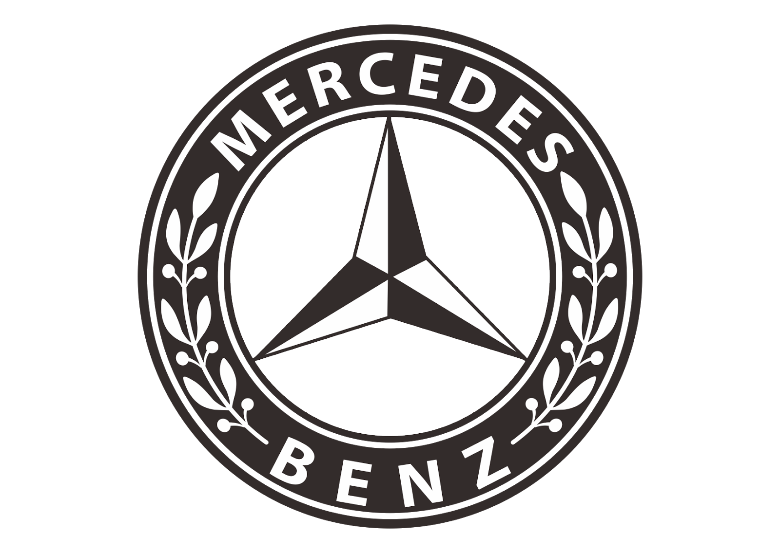 Abmessungen additionally 5mizr Mercedes Benz C220 96 Mercedes C220 Automatic besides 1997473 Need Help New Gas Tank Fuel together with Topic1862732 together with 187248 C32 Amg Brakes My W124 3. on mercedes benz w124