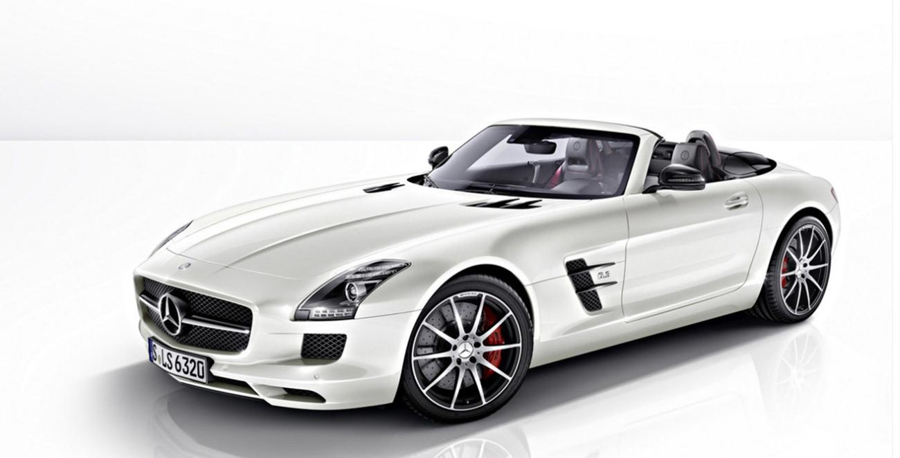 Mercedes_Benz_SLS_AMG_GT.jpg?m=1355785200.