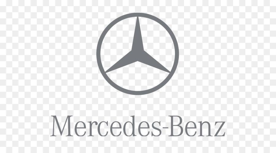 Mercedes Benz Logo png download.