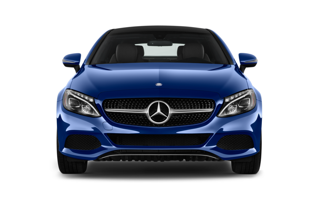Download Free png Mercedes Benz PNG File Free Download Vector.