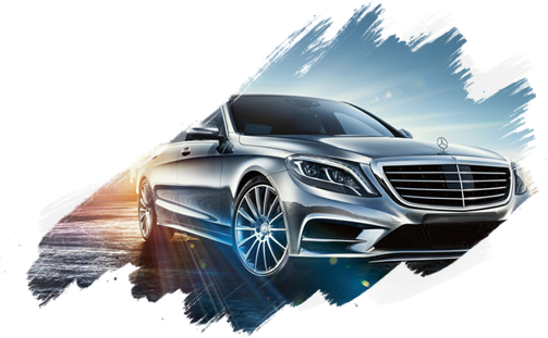 Download Free png Mercedes PNG Image.