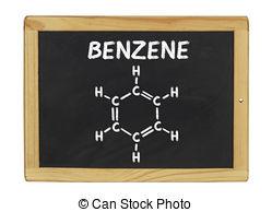 Benzene Illustrations and Clip Art. 486 Benzene royalty free.
