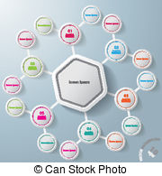 Benzene Illustrations and Clip Art. 486 Benzene royalty free.