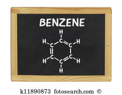 Benzene ring Illustrations and Clipart. 65 benzene ring royalty.