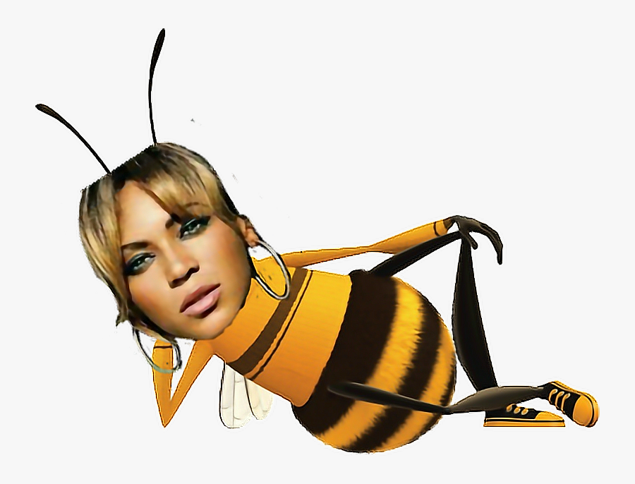 Beyonce Clipart Beyonce Cartoon.