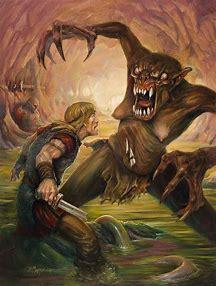 Best Beowulf.