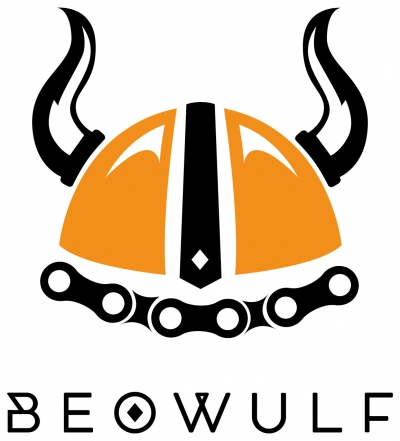 Beowulf clipart 2 » Clipart Station.