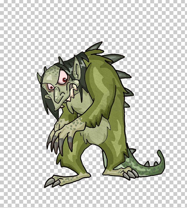 Grendel Beowulf Cartoon Dragon Fan Art PNG, Clipart, Animation, Art.