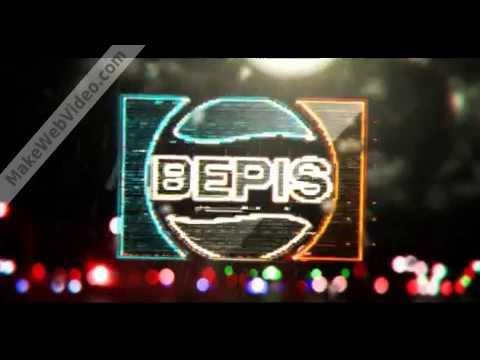 Bepis Logo.