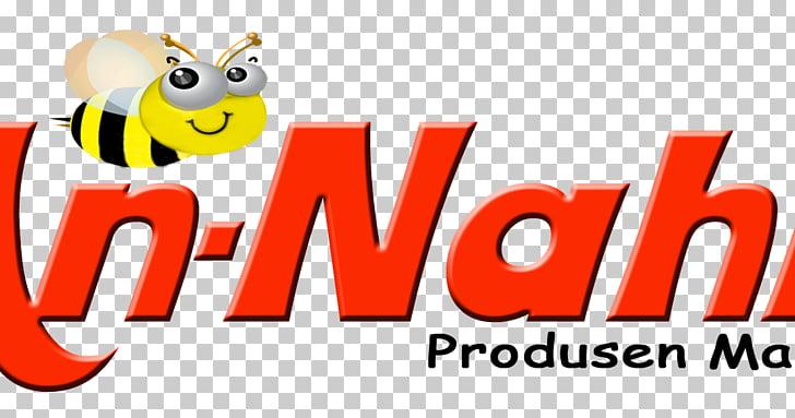 Logo Brand Food Font, beras PNG clipart.