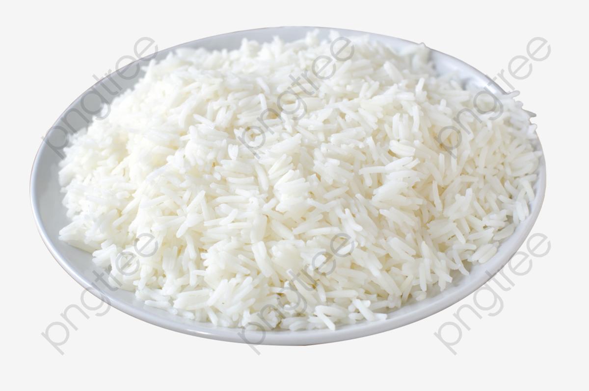 Hidangan Beras, Produk, Pokok, Beras Imej PNG dan Clipart untuk Muat.