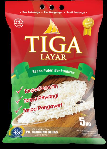 Karung beras png » PNG Image.