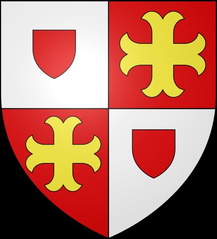 Burg Ouren.