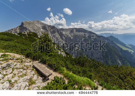 Kehlsteinhaus Stock Photos, Royalty.