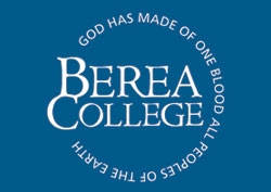 Berea College.