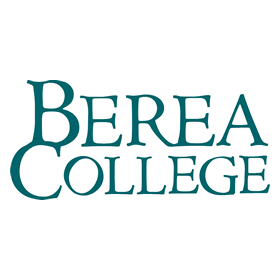 Berea College Vector Logo.