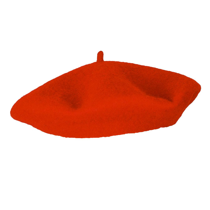 Free French Beret Clipart, Download Free Clip Art, Free Clip.