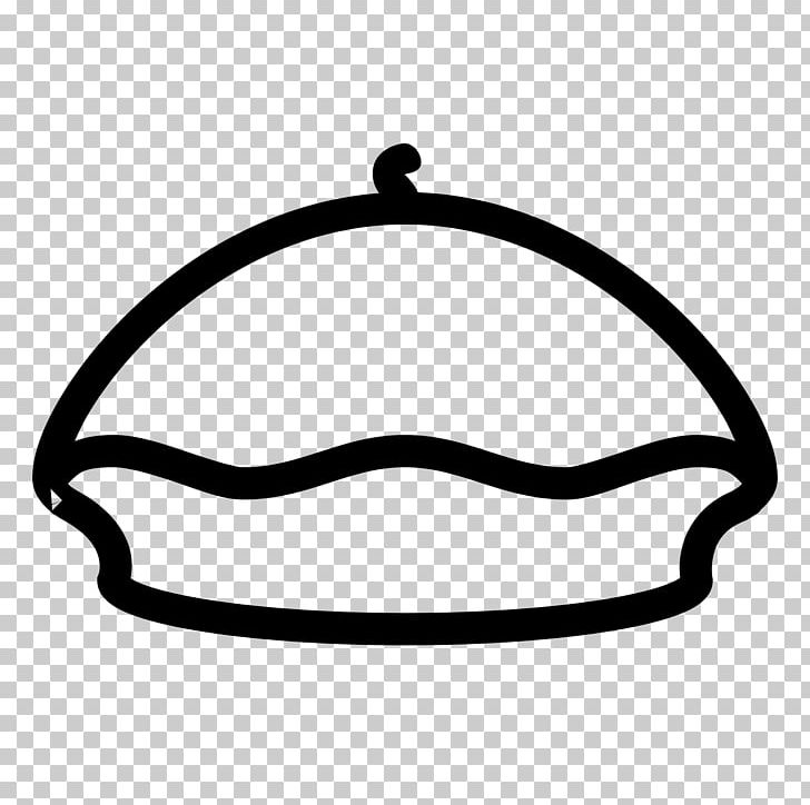 Beret Computer Icons T.