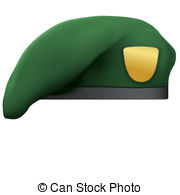 Beret Illustrations and Stock Art. 1,953 Beret illustration and.