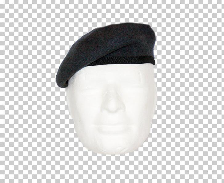 Black Beret Hat Crystal Birch PNG, Clipart, Baret, Beret, Black.