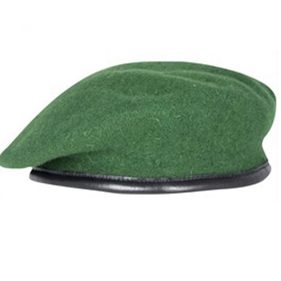 Beret Png (103+ images in Collection) Page 3.