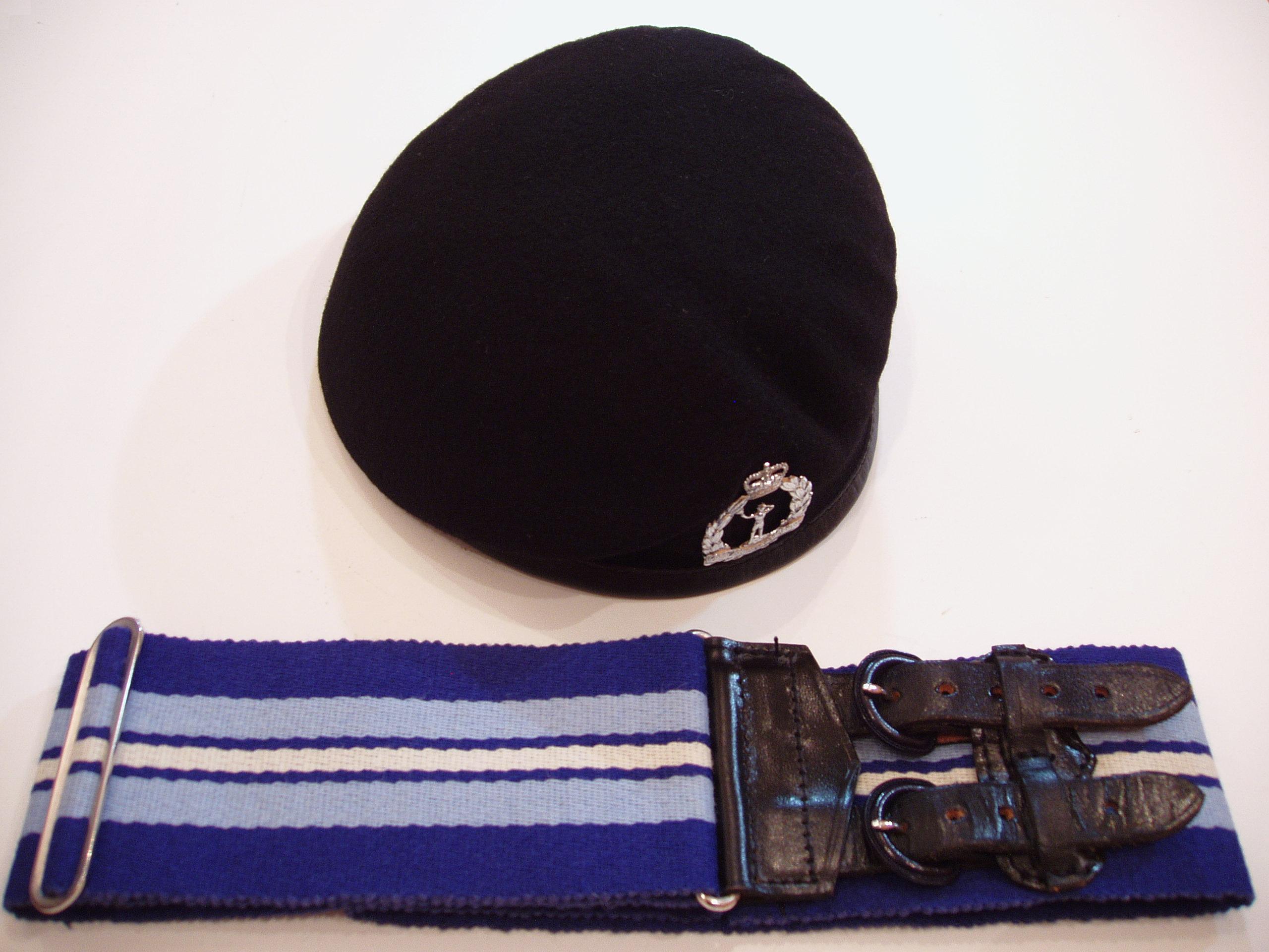 File:ROC Stable Belt & Beret.PNG.