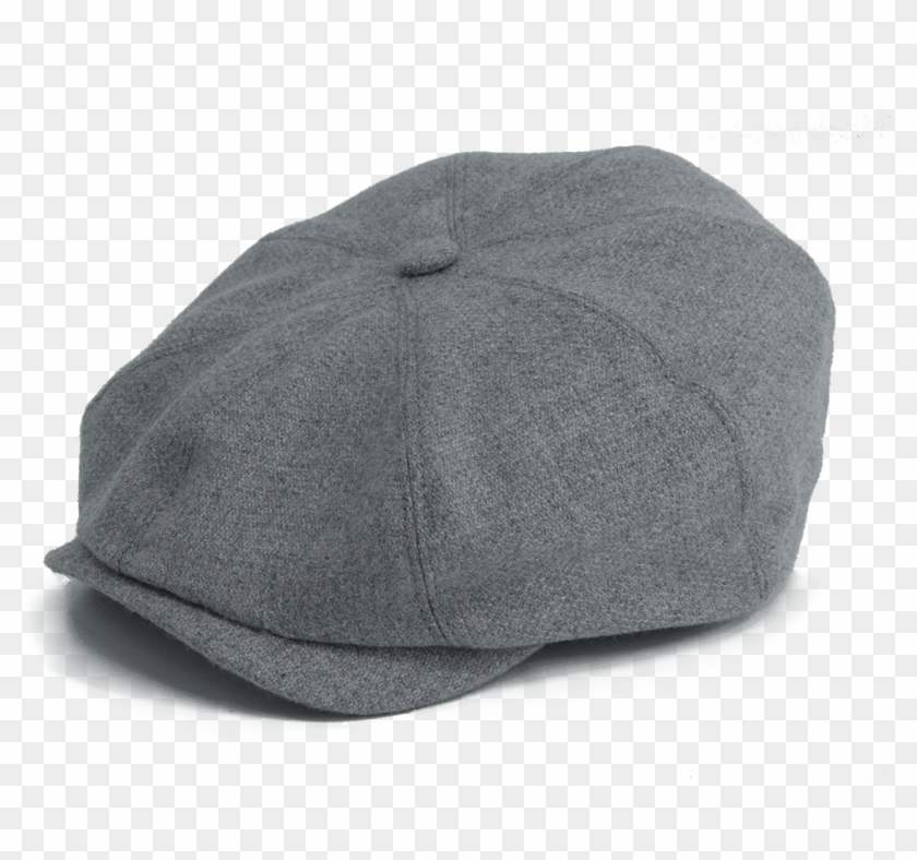 Clip Art French Beret Png.