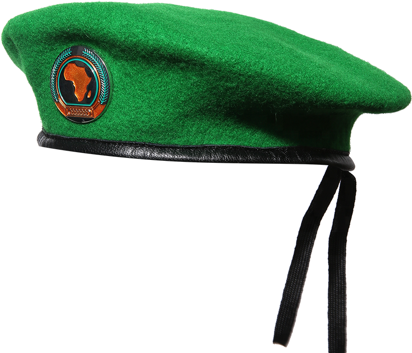 Download Beret PNG Image with No Background.