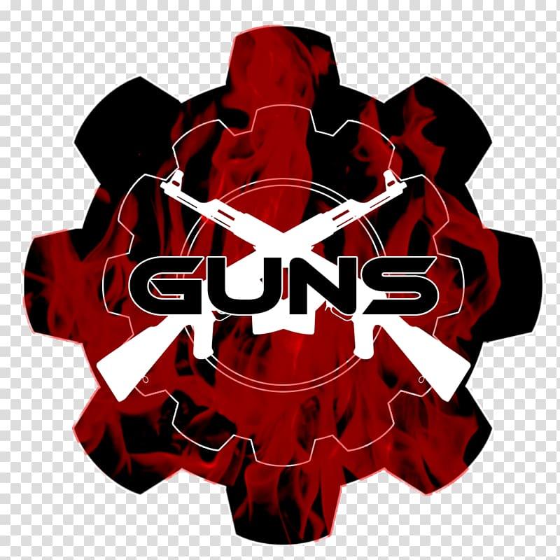 Weapon Firearm Beretta 92 Beretta 98FS, weapon transparent.