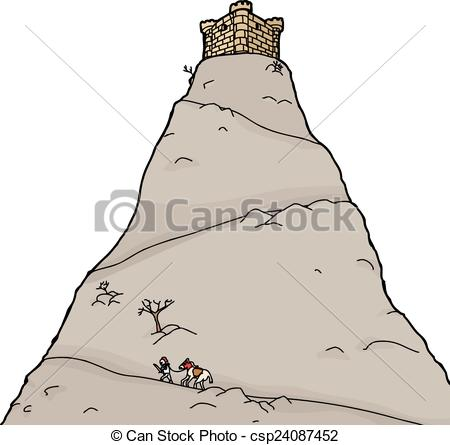 Going up Illustrations and Clip Art. 7,062 Going up royalty free.