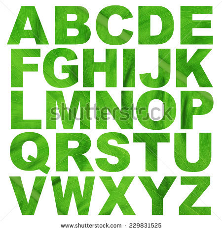 Alphabet with pictures free stock photos download (30 Free stock.