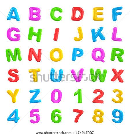 Alphabet image free stock photos download (30 Free stock photos.