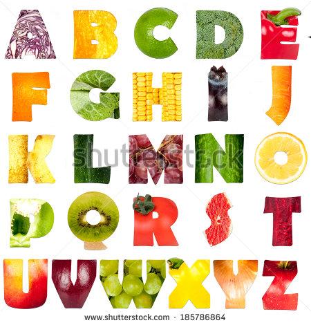 Alphabet free stock photos download (30 Free stock photos) for.