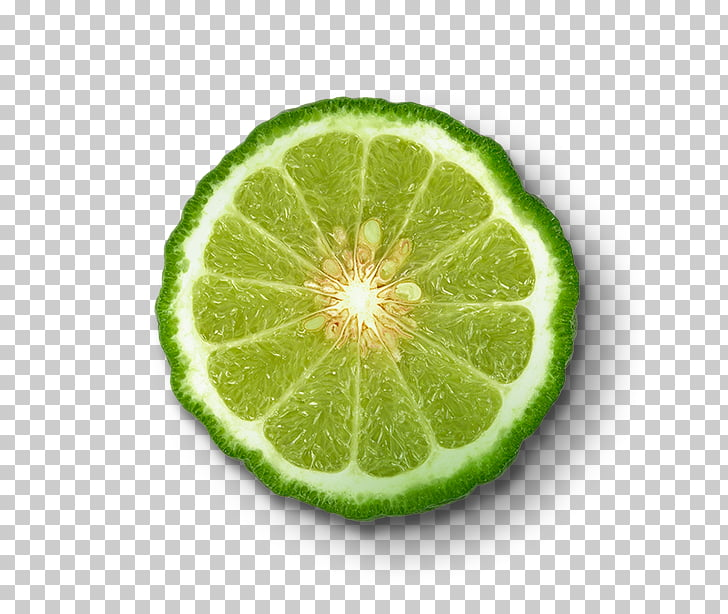 Key lime Bergamot orange Sweet Lemon Tangelo Citron, lemon.