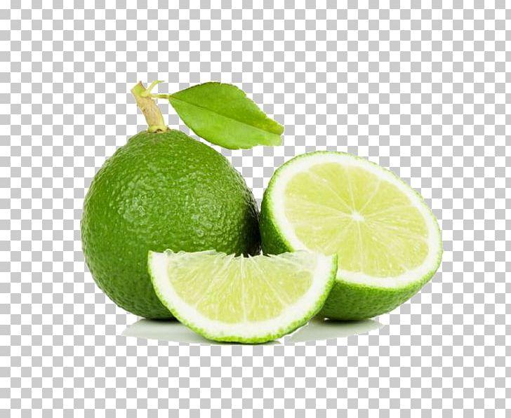 Juice Sweet Lemon Bergamot Orange Fruit PNG, Clipart, Citrus.
